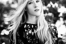 Emily Soto
