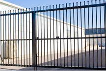 Porti Batante Rezidentiale | Porti Batante Industriale