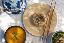 Klares Essen - EAT & Move  Gourmetküche für Menschen mit Rheuma