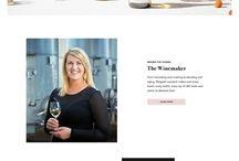 wine site