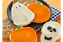 Halloween / CouponRefund.com is the best source to find free online Halloween coupons & discount codes. It helps you save money on your online purchases by using the following free online coupons and discount deals for Halloween. / by Coupon Refund