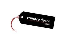 Compradecor.com