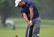 golf, kiap