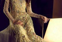 kıyafat- dress