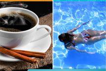 Health & Diet / sağlık, Beslenme, Diyet, Zayıflama, Detox