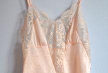 inspire design lingerie