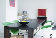 | mid century awesome | / Mid Century design and furniture