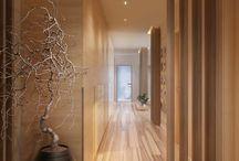interior_holl
