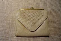 Vintage Handbags, Purses & Clutches - TeamVintageUSA