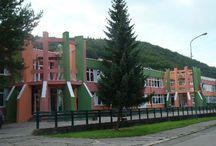 Moja škola