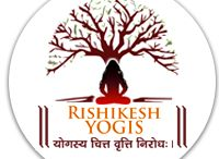 Rishikesh Yogis / Want to learn yoga, hatha yoga, kundalni yoga, ashtanga yoga and kriya yoga. We are the best yoga institute in rishikesh for you with experience of yoga gurus who gives you the best knowledge of the perfect yoga.For more information visit us on the following link:http://www.rishikeshyogis.com/ .