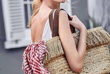 Designed From Selma Schneider& Produce bt MS Moda / Women Fashion Clothing