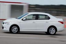 Mersin-İçel Rent A Car / Rent A Car Firma Listesi Ve Araçları