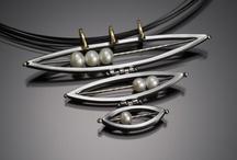 Jewelry - Kinetic
