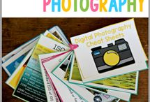 Photography / How to get that perfect photograph.  Photography gear, photography tips, everything photography.