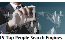 ενδιαφεροντα sites / sites