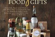 VEGAN cookbooks I recommend / by Joni Marie Newman