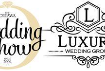 The Ottawa Wedding Show / The Ottawa Wedding Show