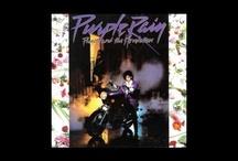 Prince / by Rebecca Draper
