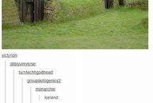 Tumblr conversations that kill me!