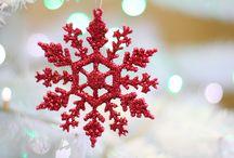 Kika karácsony / Merj karácsonyi hangulatot álmodni otthonodba