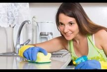 companies looking for cleaning services