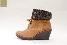 FAGARA / somos una empresa colombiana especializada en calzado femenino, nuestra inspiración sobre el fashionArt, diferentes tendencias de moda e inexplorados conceptos artísticos permiten diseñar piezas únicas que enamoren