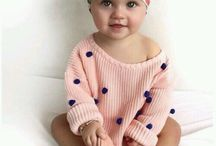 Baby Reby