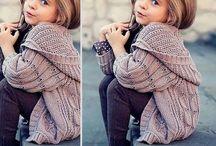 swag me mini / Kids fashion / by Nichole Delgado