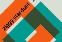 Grafisk Designhistorie - Oblig 04