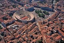 V come Verona
