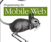 Code Red / Code, HTML, CSS, Web Development, eCommerce, etc.
