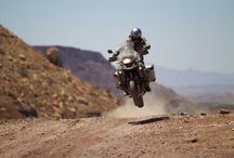 The Boxer Adventure Gallery! / GS Adventures Motorcycles and Riders from around the World!