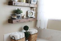 Design Dreams - Bathrooms