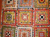 Quilts I Love / by Sarah Francis