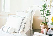 The best bedding / Bedding