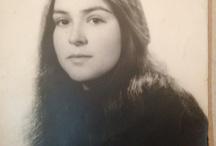1974 / Afi