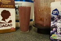 Fit Shakes