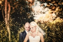 More of my stuff / Examples of some of my work from Weddings