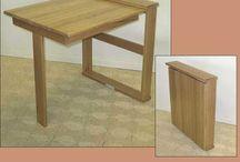 Tuto  table