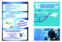 chavara academy / DIGITAL MARKETING