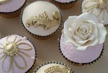 cupcakes finos