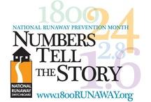 Runaway Prevention