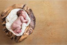 Neugeborene /  www.petitcamera.de #petit_camera #neugeborenefotografie #babyfotografieberlin #fotoshooting