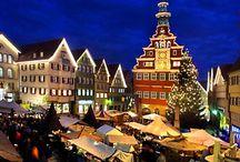 Travel | Germany