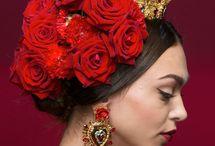Dolge&Gabbana