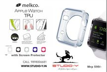 Apple watch Accessories / This Board is About the Apple Watch Accessories & Apple Watch  Gadgets .