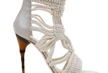 Scarpe meravigliose
