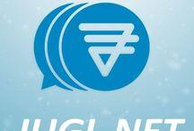 Jugl.net