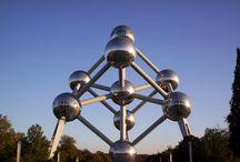 Belgica / Viaja a Bélgica con Amedida Travel Marketing
